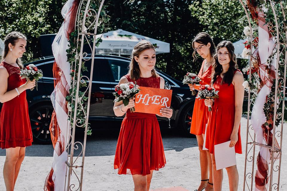 Hochzeitsfotograf Karlsruhe