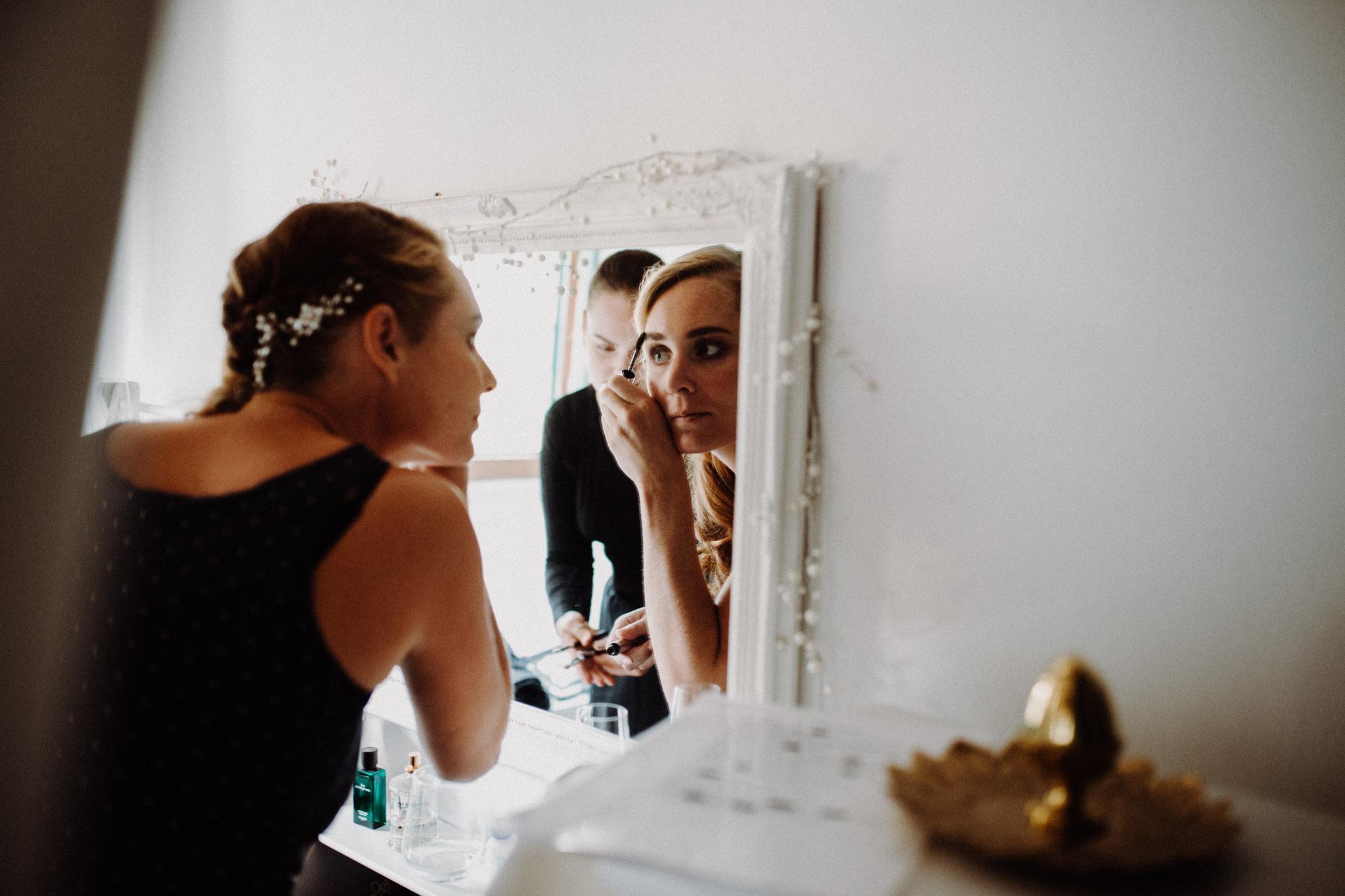 Hochzeit in Erding I Couple I Shooting I Wedding I Hochzeit IThüringen Hochzeitsfotografie I Wedding Photography