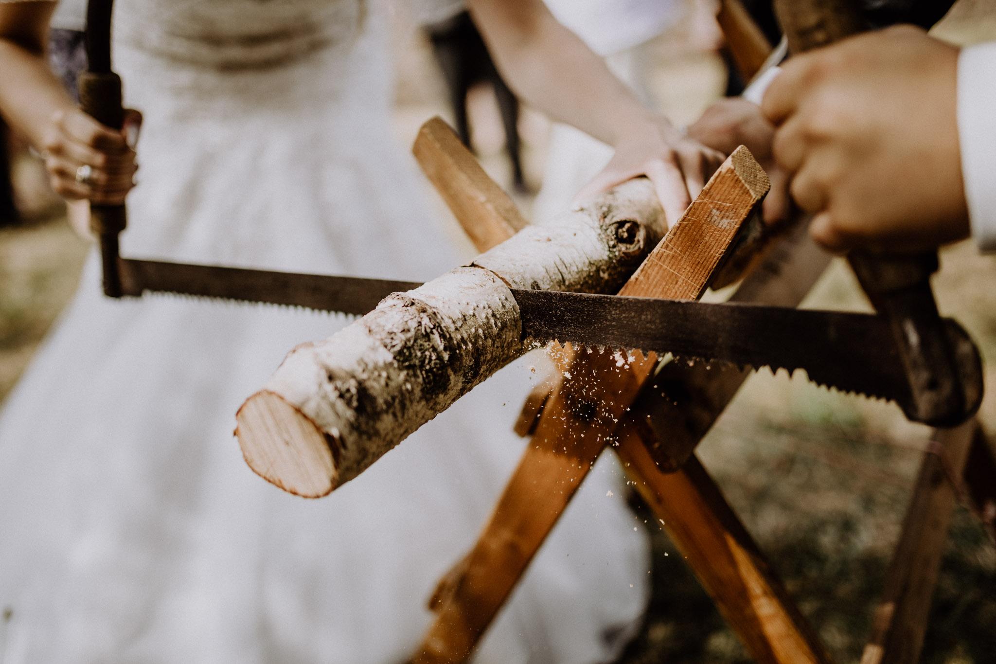 Hochzeit in Schmölln I Couple I Shooting I Wedding I Hochzeit IThüringen Hochzeitsfotografie I Wedding Photography