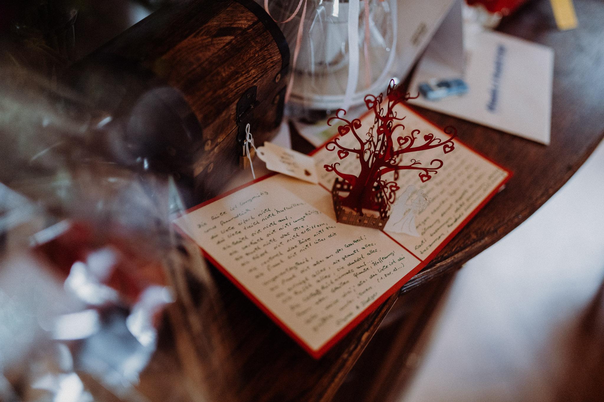 Hochzeit Weimar Villa Haar I Couple I Shooting I Wedding I Hochzeit IThüringen Hochzeitsfotografie I Wedding Photography