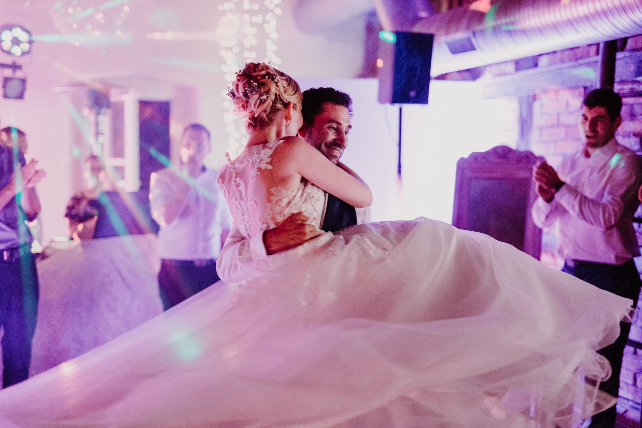 Hochzeit Heidersbacher Mühle I Couple I Shooting I Wedding I Hochzeit IThüringen Hochzeitsfotografie I Wedding Photography