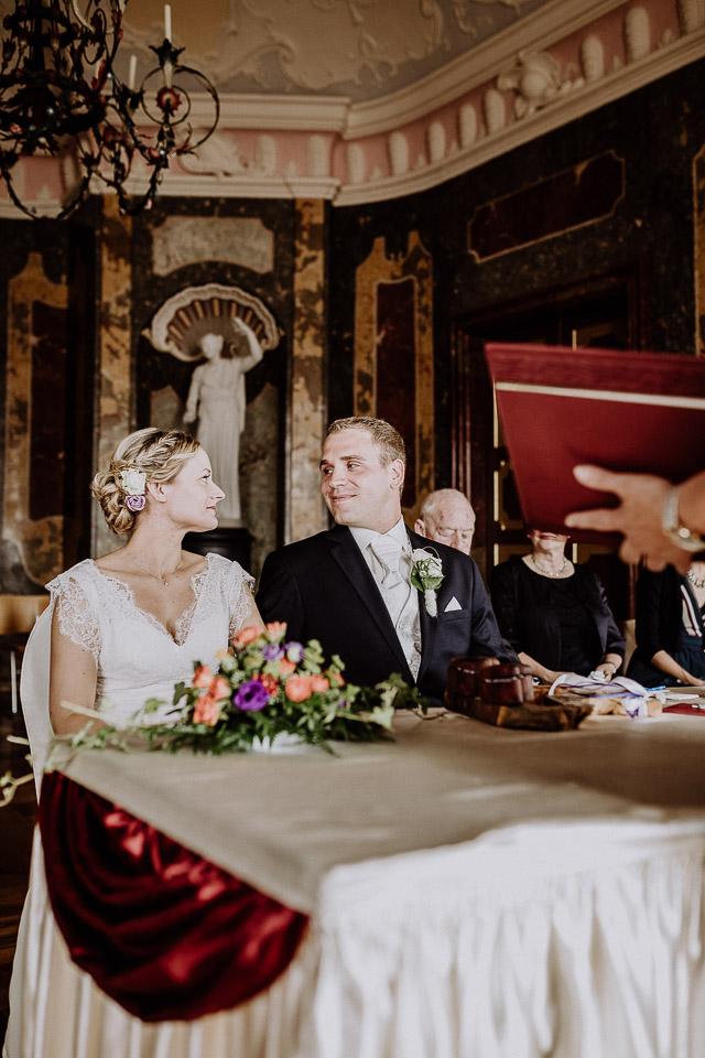 Hochzeitsfotograf Jena