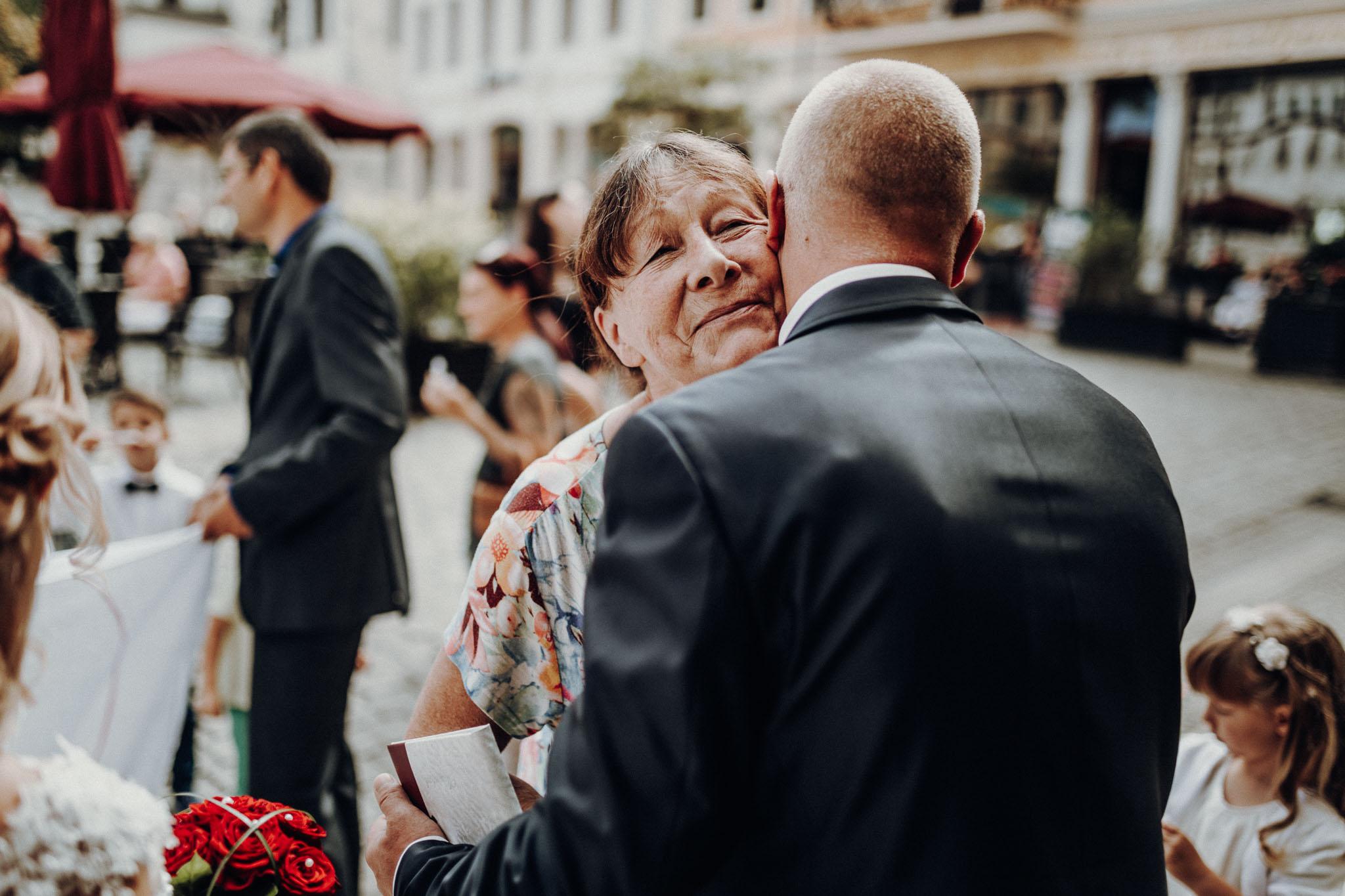 Hochzeitsfotografie Thüringen Jena Gera