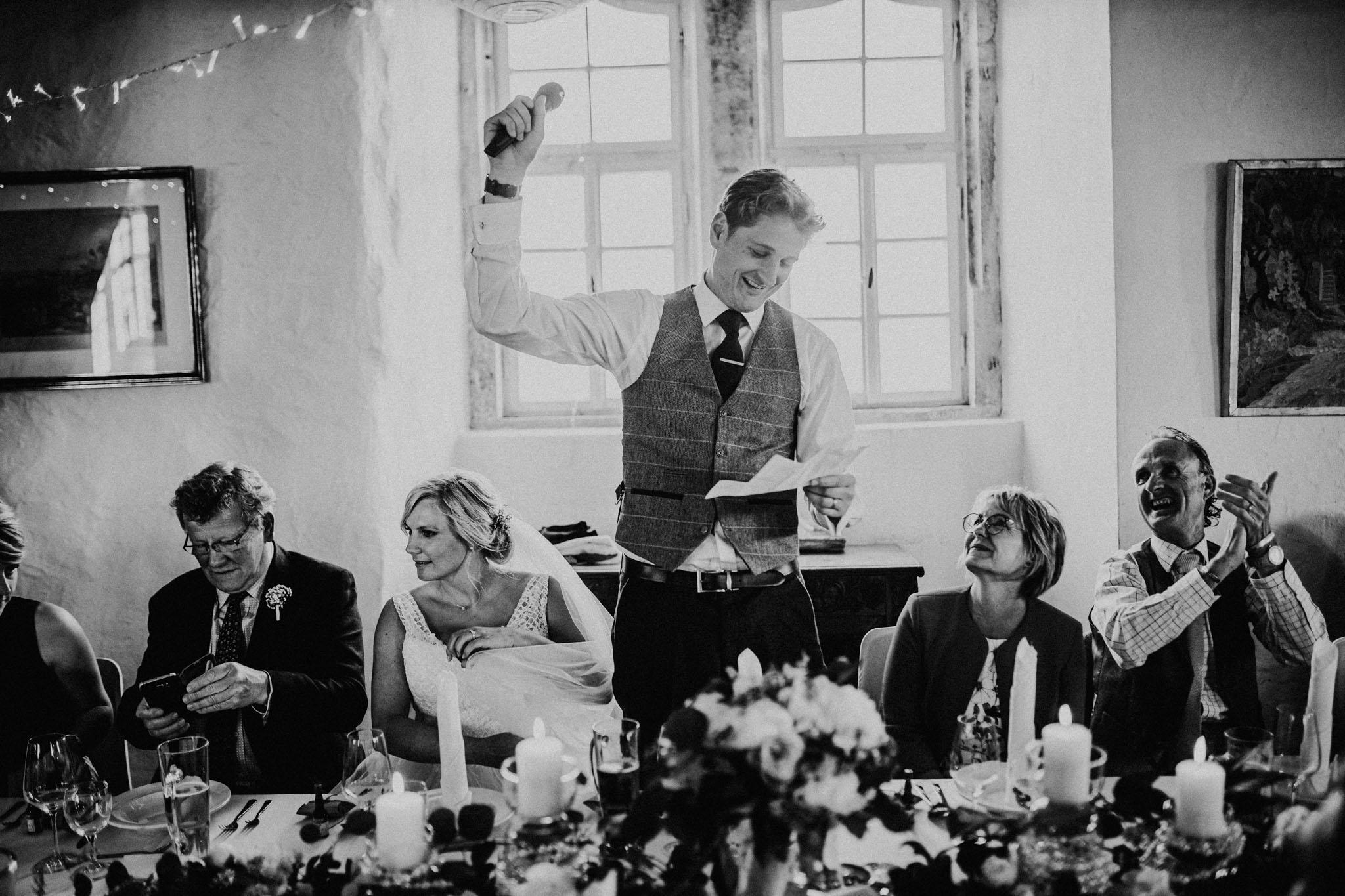 Hochzeit Schloss Breitungen I Couple I Shooting I Wedding I Hochzeit IThüringen Hochzeitsfotografie I Wedding Photography