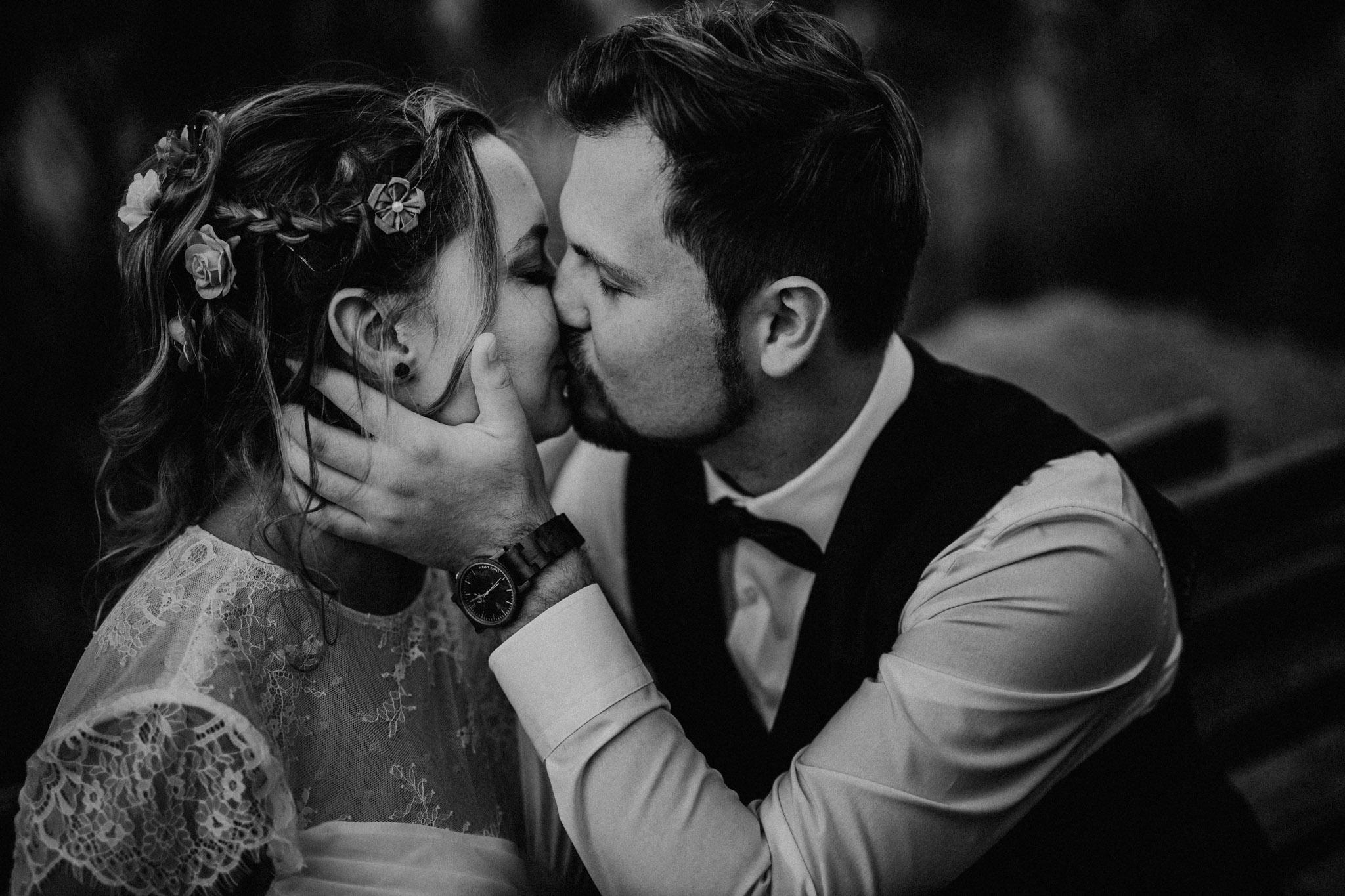 Hochzeit Ilmenau | Haus am See I Couple I Shooting I Wedding I Hochzeit IThüringen Hochzeitsfotografie I Wedding Photography